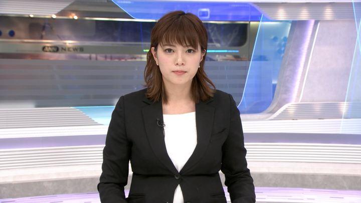 2019年01月04日三谷紬の画像09枚目