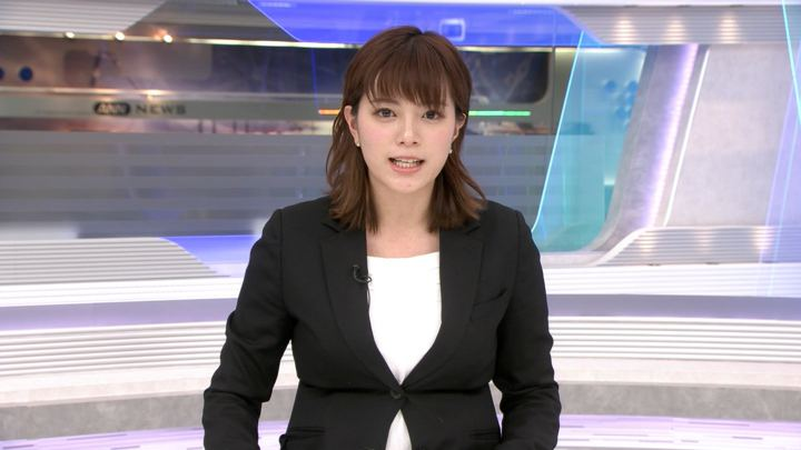 2019年01月04日三谷紬の画像10枚目