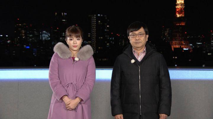 2019年01月11日三谷紬の画像03枚目