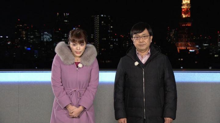 2019年01月11日三谷紬の画像04枚目