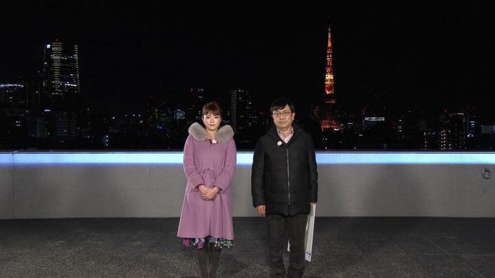 2019年01月11日三谷紬の画像06枚目