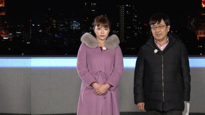 2019年01月11日三谷紬の画像08枚目