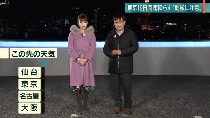 2019年01月11日三谷紬の画像09枚目