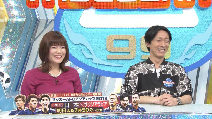 2019年01月20日三谷紬の画像13枚目