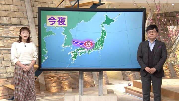 2019年01月25日三谷紬の画像03枚目