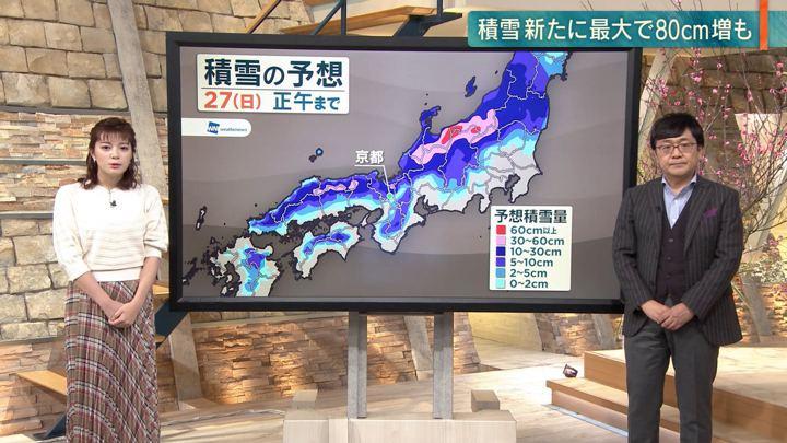 2019年01月25日三谷紬の画像09枚目