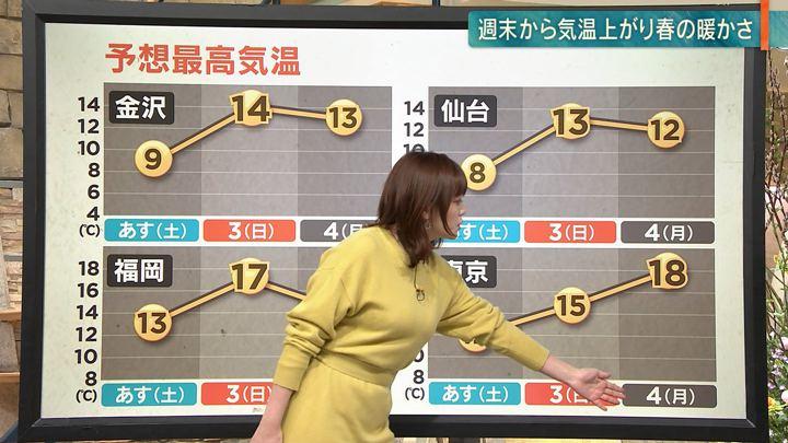 2019年02月01日三谷紬の画像08枚目