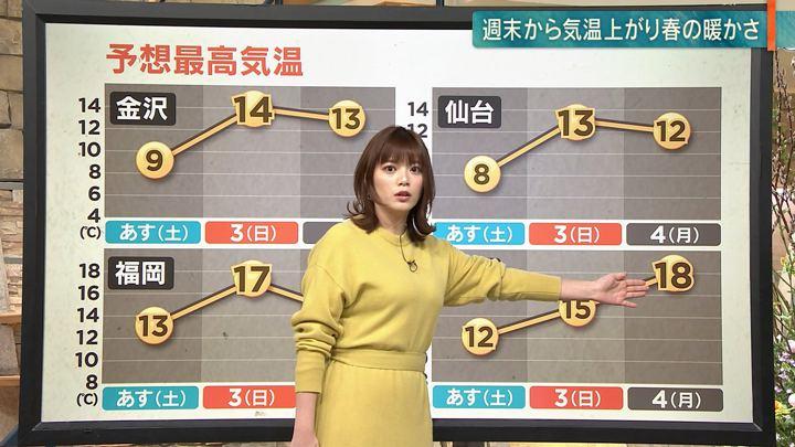 2019年02月01日三谷紬の画像09枚目