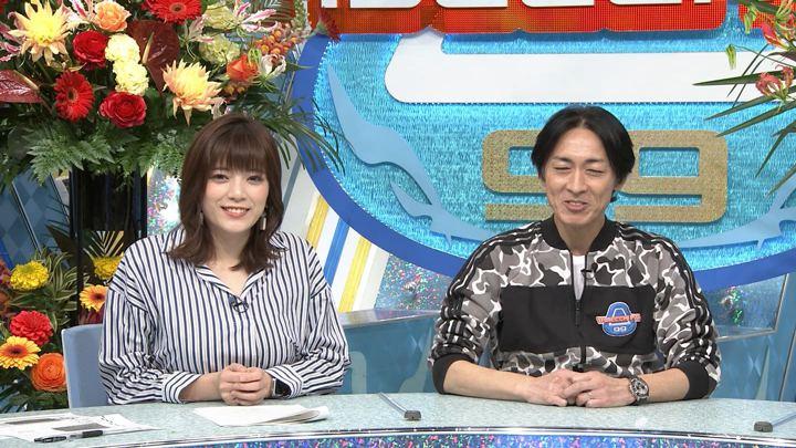 2019年02月24日三谷紬の画像12枚目