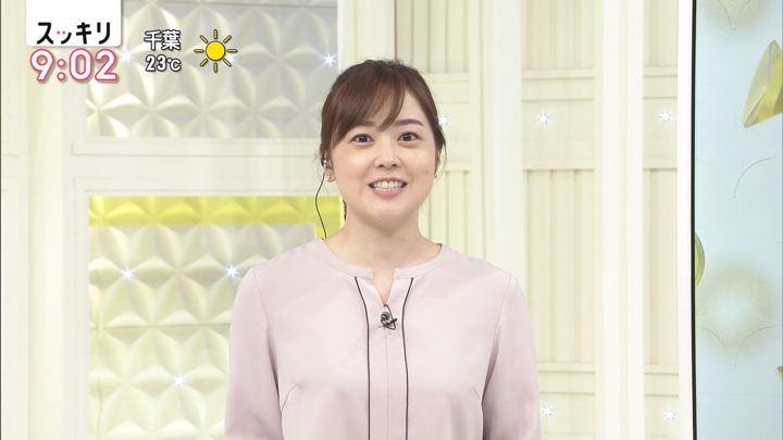 水卜麻美 スッキリ (2018年10月22日放送 21枚)