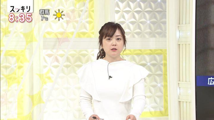 2019年02月01日水卜麻美の画像08枚目