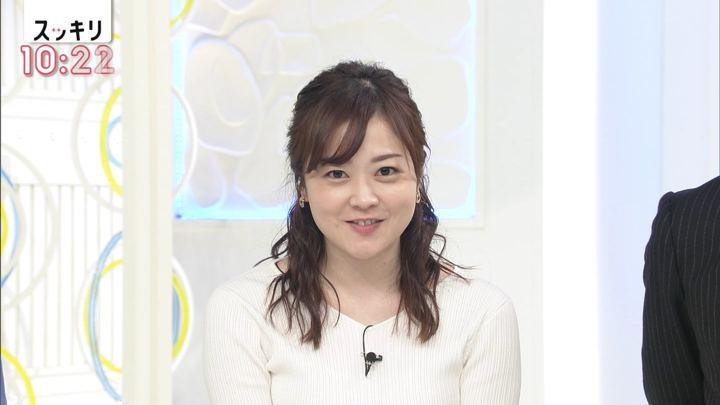 2019年03月01日水卜麻美の画像25枚目