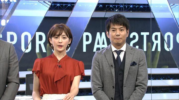 2018年10月21日宮司愛海の画像33枚目
