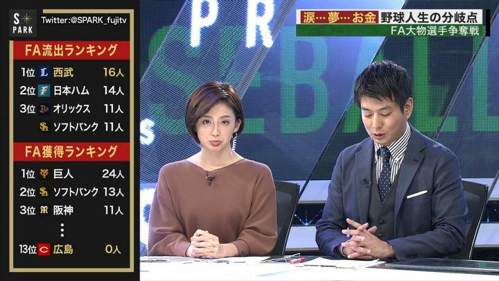 2018年11月17日宮司愛海の画像10枚目