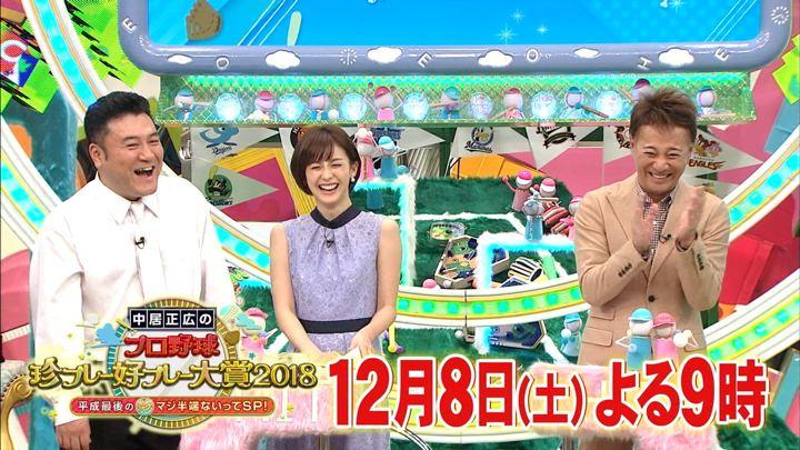 2018年12月01日宮司愛海の画像22枚目