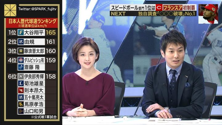 2018年12月15日宮司愛海の画像04枚目