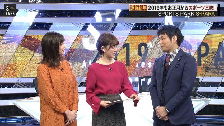 2019年01月05日宮司愛海の画像04枚目