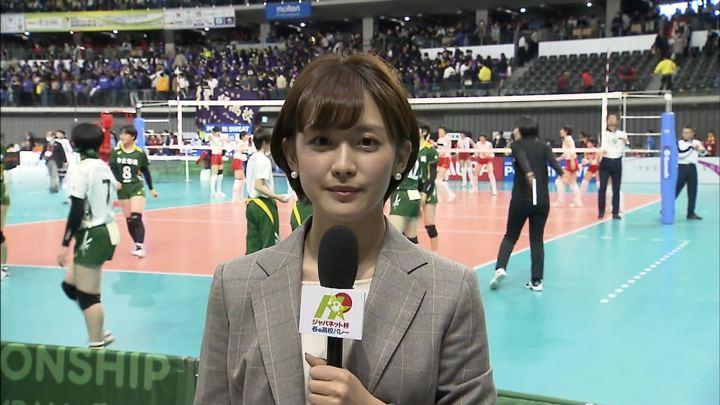 2019年01月05日宮司愛海の画像20枚目