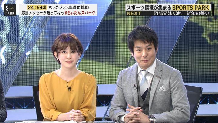 2019年01月06日宮司愛海の画像19枚目
