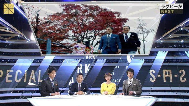 2019年01月13日宮司愛海の画像30枚目