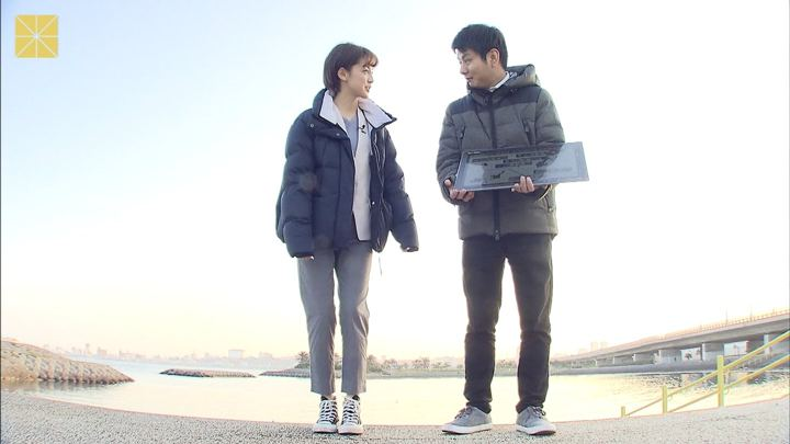 2019年02月02日宮司愛海の画像04枚目