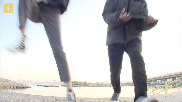 2019年02月02日宮司愛海の画像06枚目