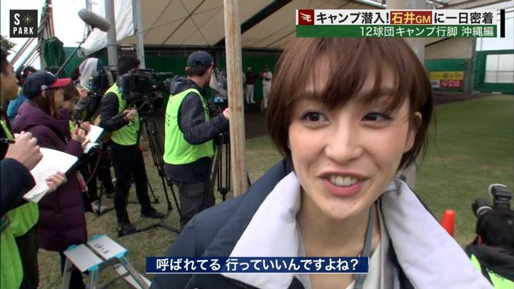 2019年02月02日宮司愛海の画像20枚目