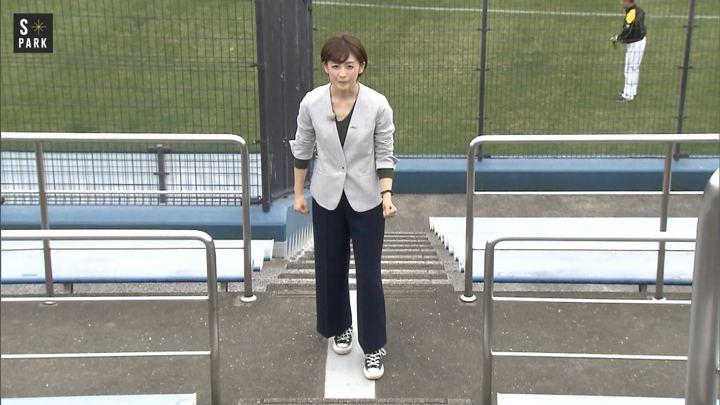 2019年02月03日宮司愛海の画像12枚目