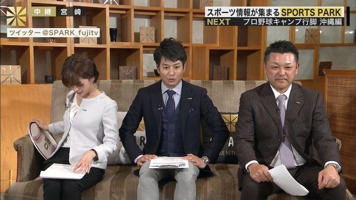2019年02月03日宮司愛海の画像29枚目