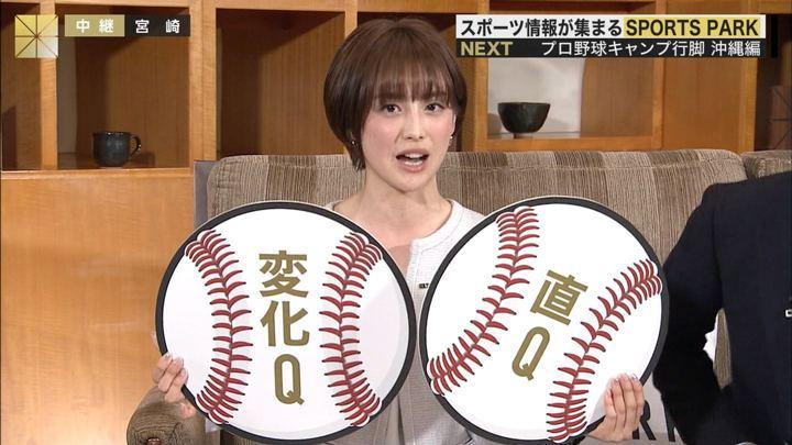 2019年02月03日宮司愛海の画像30枚目