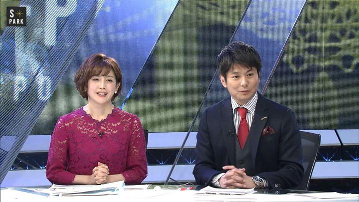 2019年02月17日宮司愛海の画像16枚目