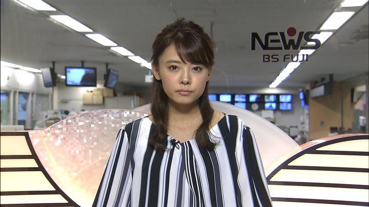 2018年11月08日宮澤智の画像11枚目