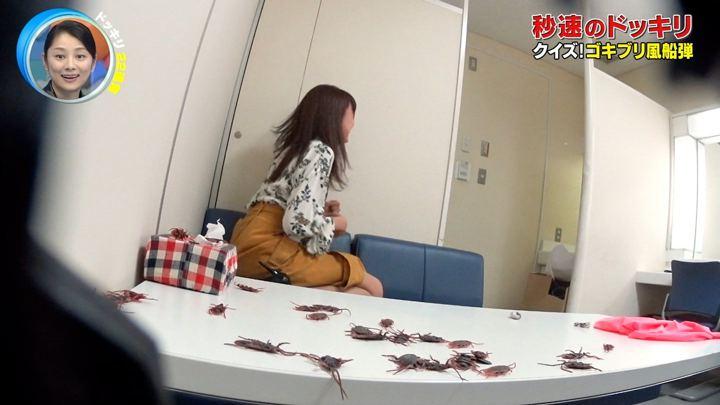 2018年11月17日宮澤智の画像27枚目