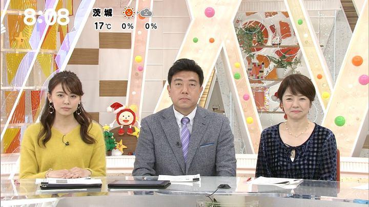 2018年12月01日宮澤智の画像04枚目