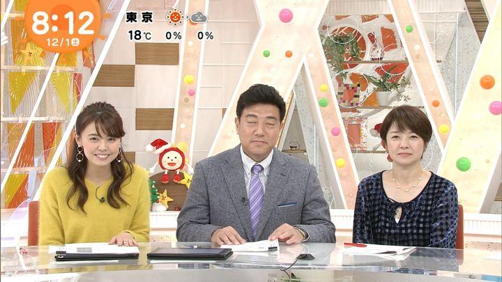 2018年12月01日宮澤智の画像05枚目