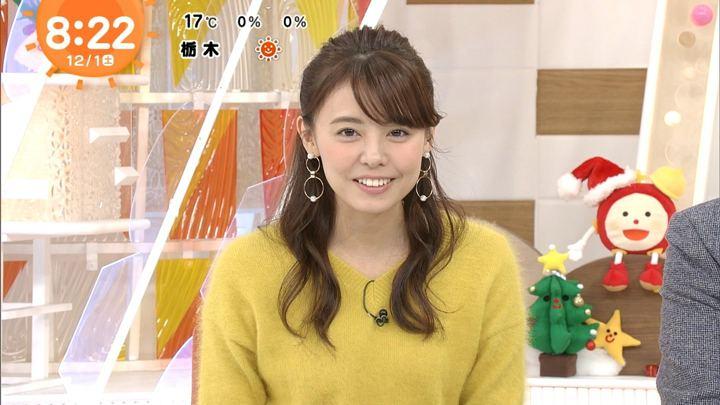 2018年12月01日宮澤智の画像07枚目