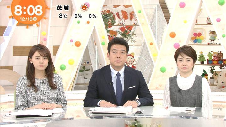 2018年12月15日宮澤智の画像06枚目