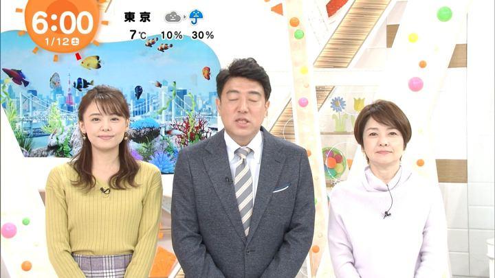 2019年01月12日宮澤智の画像01枚目