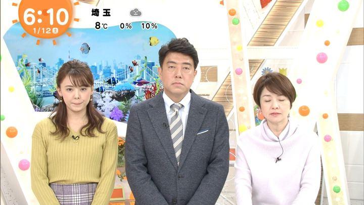 2019年01月12日宮澤智の画像03枚目