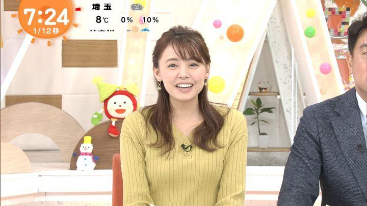 2019年01月12日宮澤智の画像08枚目
