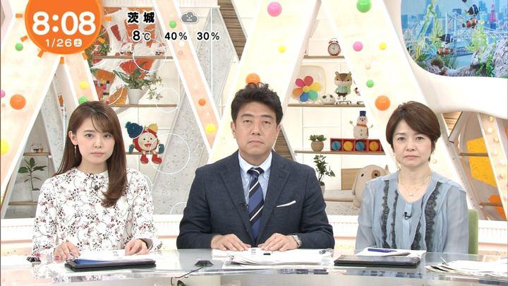 2019年01月26日宮澤智の画像28枚目