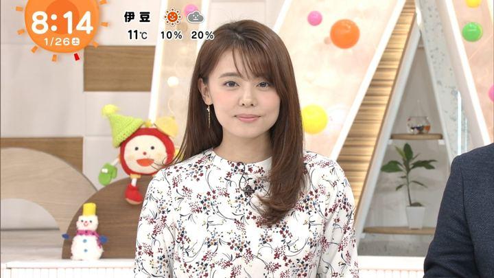 2019年01月26日宮澤智の画像29枚目