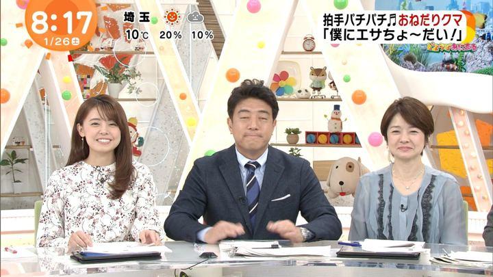 2019年01月26日宮澤智の画像30枚目