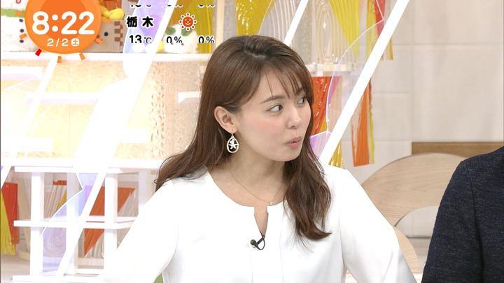 2019年02月02日宮澤智の画像11枚目