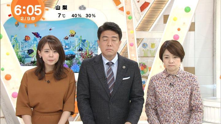 2019年02月09日宮澤智の画像02枚目