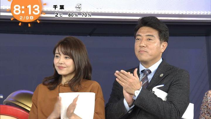 2019年02月09日宮澤智の画像13枚目