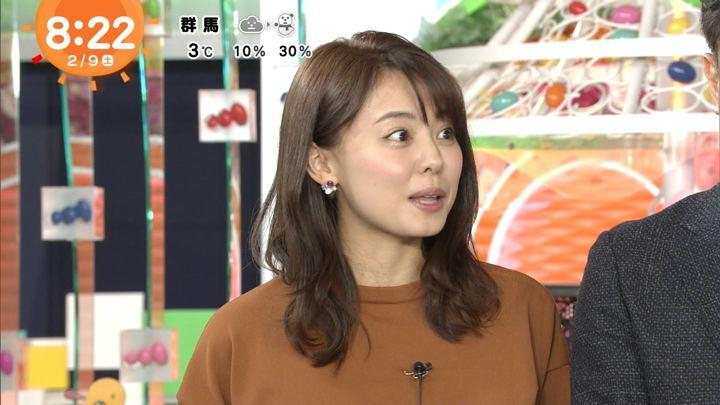2019年02月09日宮澤智の画像17枚目