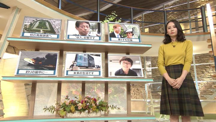 2018年10月15日森川夕貴の画像14枚目
