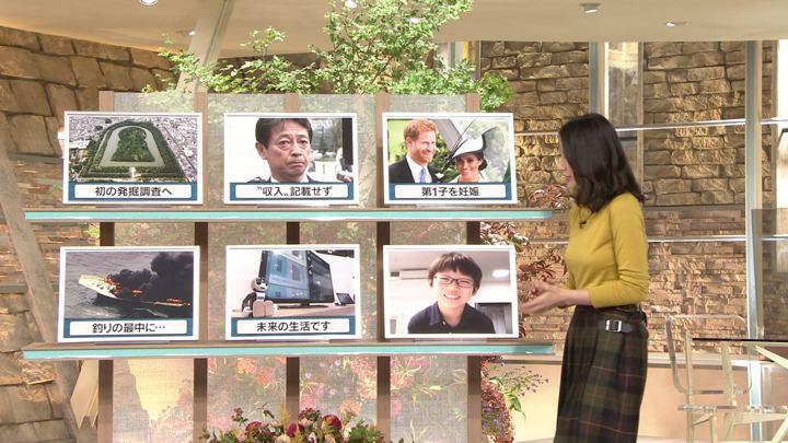 2018年10月15日森川夕貴の画像17枚目