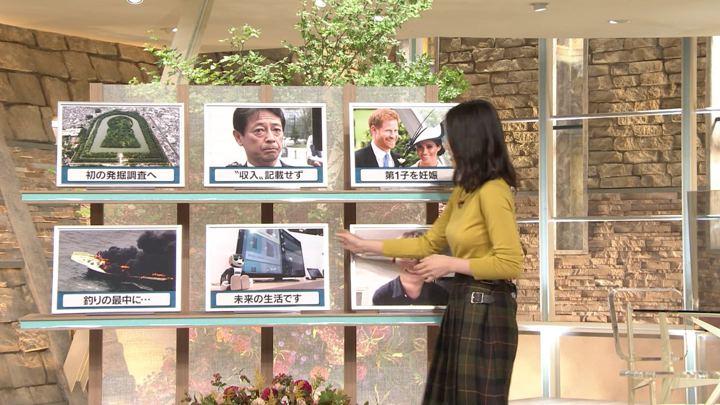2018年10月15日森川夕貴の画像18枚目